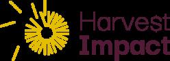 Harve$t Impact Logo